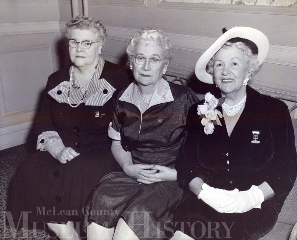​The American Gold Star Mothers, undated.