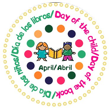 Day of the Child/Day of the Book