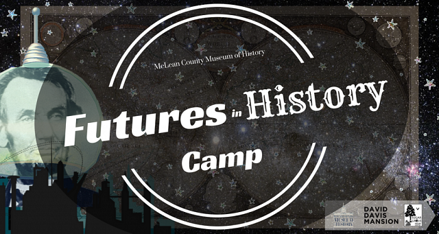 Futures in History Camp Session I