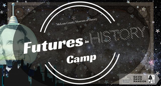 Futures in History Camp
