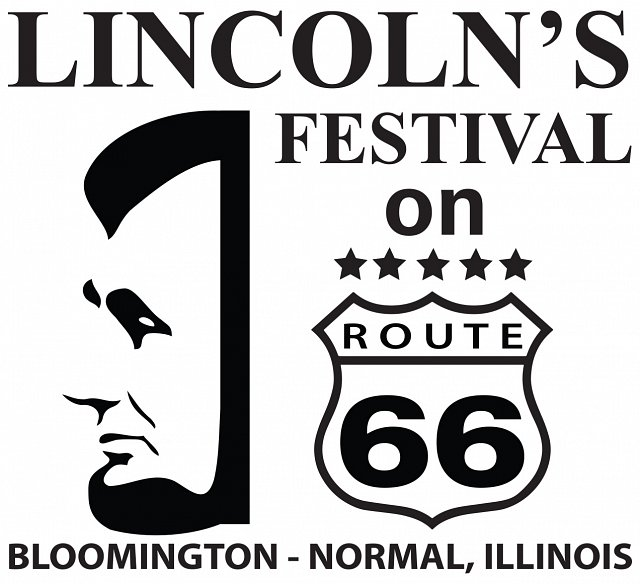 Lincoln's Festival on Route 66